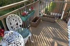 planter-Pot-terrace-watering