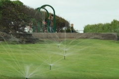 Oasis-Watering-Systems-Installation