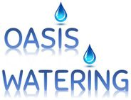 Oasis Watering Systems